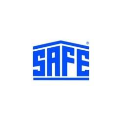Feuilles complémentaires SAFE