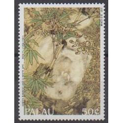 Palau - 2004 - Nb 1993 - Horoscope