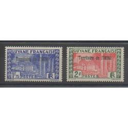Inini - 1932 - No 23/24