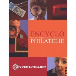 L'encyclophilatélie