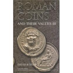 Roman Coins Volume 3