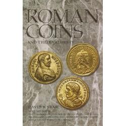 Roman Coins Volume 4