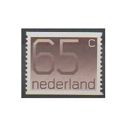 Pays-Bas - 1986 - No 1264a