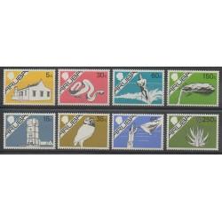 Aruba - 1986 - No 5/12