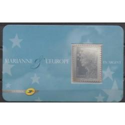 France - Self-adhesive - 2008 - Nb 193
