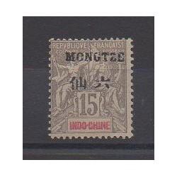 Mong-Tzeu - 1903 - No 6 - Neuf avec charnière