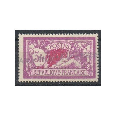 France - Poste - 1927 - No 240 - Neuf avec charnière