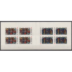 France - Carnets - 1981 - No C2030