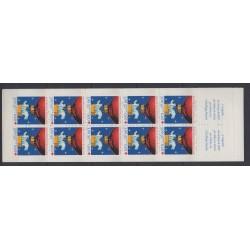 France - Carnets - 1996 - No C2045