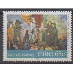 Irlande - 2006 - No 1692