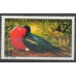 Nouvelle-Calédonie - Poste aérienne - 1977- No PA178 - Oiseaux
