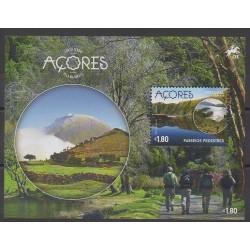 Portugal (Açores) - 2016 - No F611 - Tourisme
