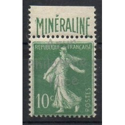 France - Poste - 1924 - No 188A