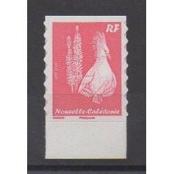 Nouvelle-Calédonie - 2010 - No 1100