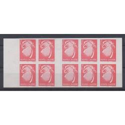 Nouvelle-Calédonie - 2003 - No C894