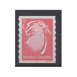 Nouvelle-Calédonie - 2003 - No 894