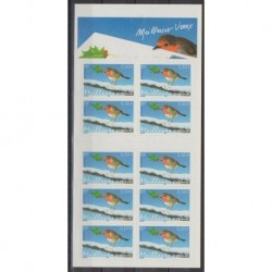 France - Self-adhesive - 2003 - Nb BC3622