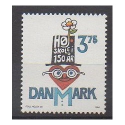 Danemark - 1994 - No 1094