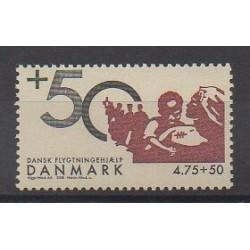 Danemark - 2006 - No 1430