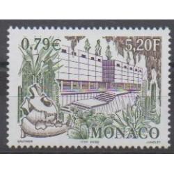 Monaco - 2000 - No 2270