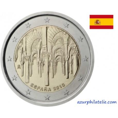 Espagne - 2010 - Centre historique de Cordoue