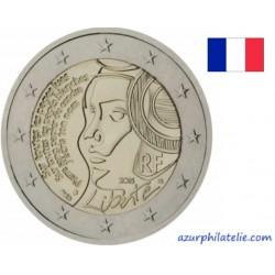 France - 2015 - 225ème anniversaire de la Fête de la Fédération