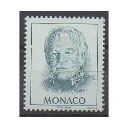 Monaco - Variétés - 1998 - No 2182b