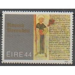 Ireland - 1984 - Nb 550