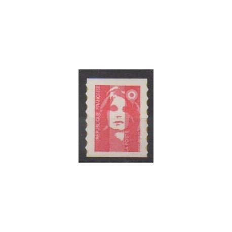 France - Self-adhesive - 1994 - Nb 7