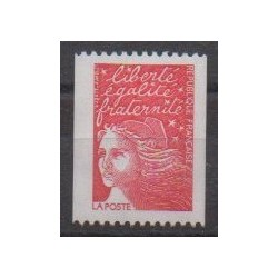 France - Poste - 1997 - Nb 3084