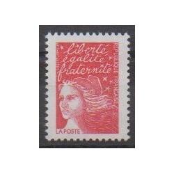 France - Poste - 1997 - Nb 3083