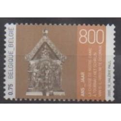 Belgium - 2005 - Nb 3410 - Art