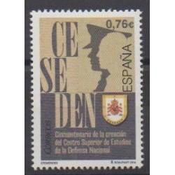Espagne - 2014 - No 4617