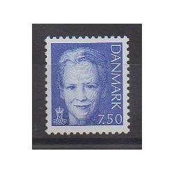 Danemark - 2005 - No 1390