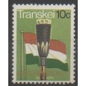 South Africa - Transkei
