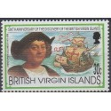 Virgin (Islands)