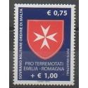 Order of Malta