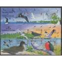 Kiribati stamps
