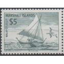 Marshall stamps